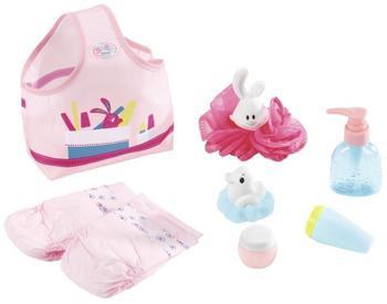 BABY born Badeset Wash&Go (823606)