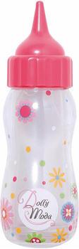 Zapf Creation Dolly Moda Magische Milchflasche (870280)