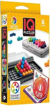 Smart Games IQ-Puzzler Pro (455)