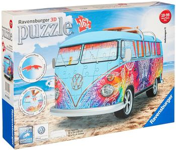 Ravensburger VW Bus T1 Indian Summer
