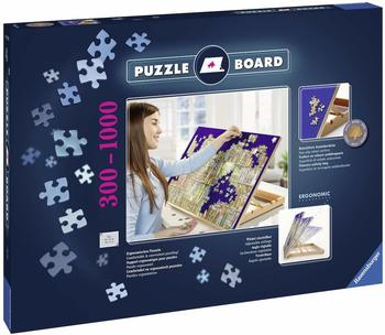 Ravensburger Puzzle-Board, Gestell