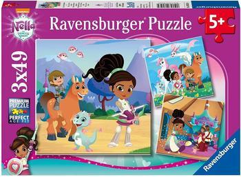 Ravensburger 00.008.056 49Stück(e) Puzzle