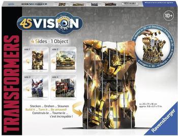 Ravensburger 4S Vision Transformers