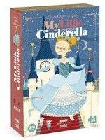Londji Cinderella (Kinderpuzzle)