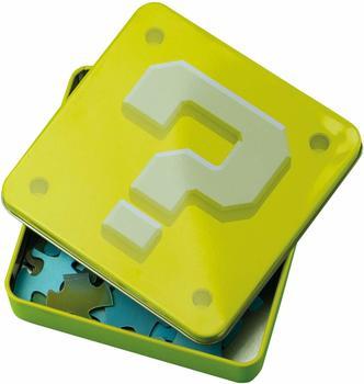 paladone-super-mario-3d-puzzle