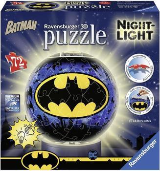 ravensburger-nachtlicht-batman-3d-puzzle-ball