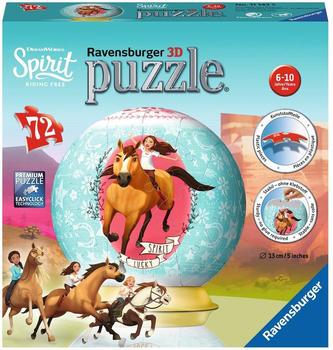 Ravensburger puzzleball® Spirit