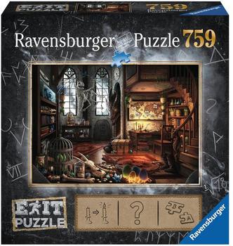 ravensburger-exit-5-im-drachenlabor