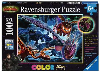 Ravensburger Leuchtende Dragons