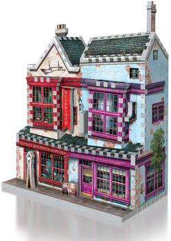 keine-angabe-3d-puzzle-harry-potter-qualitaets-quidditch-shop-und-slug-jiggers-apotheke-34543