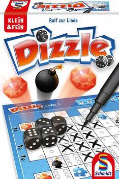 schmidt-spiele-dizzle-49352