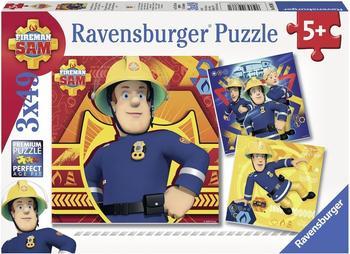 ravensburger-lotti-karotti-093861