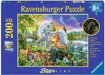 Ravensburger Tierische Begegnung (15194)