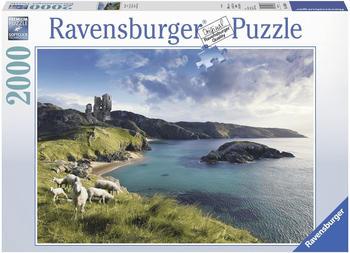 ravensburger-puzzle-die-gruene-insel