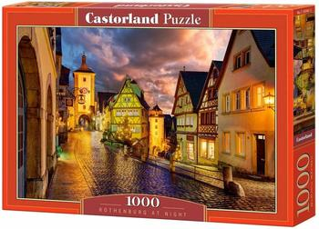 Castorland C-103461-2 Puzzle