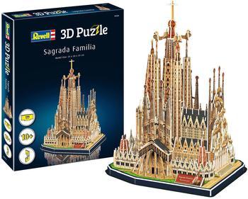 revell-206-sagrada-familia-3d-puzzle