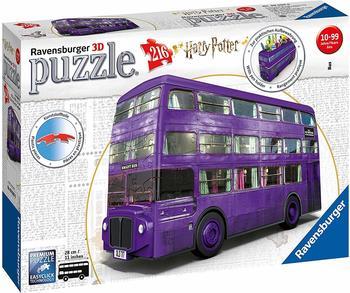 ravensburger-knight-bus-harry-potter-3d-puzzle-11158