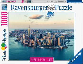 Ravensburger New York (14086)