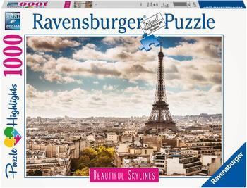 ravensburger-14087-puzzlespiel-1000-stueck-e