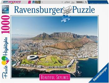 ravensburger-14084-puzzlespiel-1000-stueck-e