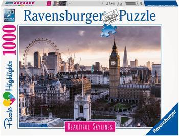 ravensburger-00014085-puzzle-puzzlespiel-1000-stueck-e