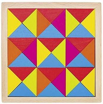 goki-58586-formpuzzle-36-stueck-e
