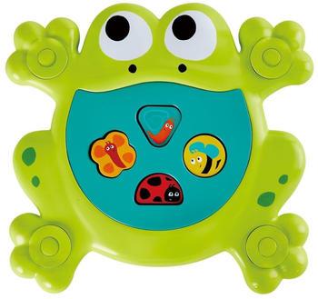 hape-e0209-badespiel-hungriger-frosch-puzzle