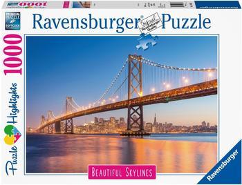 Ravensburger Puzzle 14083