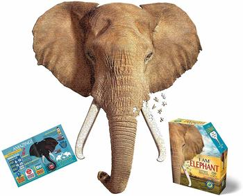 madd-gear-madd-capp-883007-puzzle-elefant-puzzle