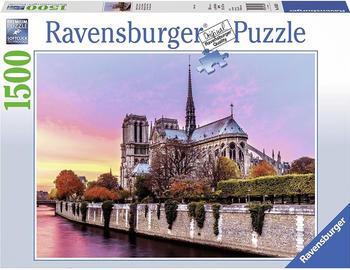 ravensburger-venedig-schwarz-weiss