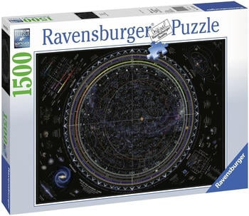 ravensburger-universum-1500-teile
