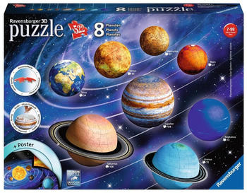 ravensburger-planetensystem