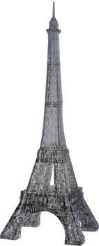 hcm-crystal-eiffelturm-96-teile