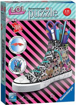 Ravensburger Sneaker L.O.L. Surprise