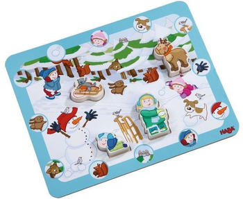 haba-entdecker-puzzle-winterspass