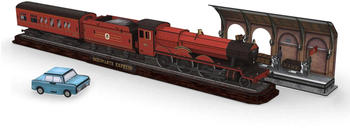 Revell Harry Potter Hogwarts™ Express 3D Puzzle 180tlg