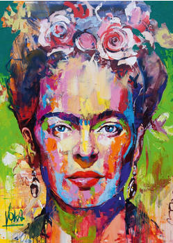 Heye Frida, Voka (299125)