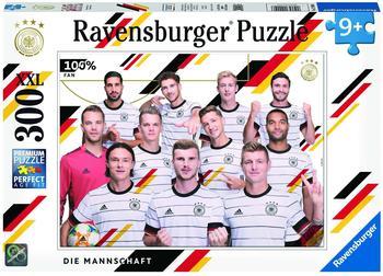 Ravensburger XXL-Puzzle - Europameisterschaft 2020 (300 Teile)