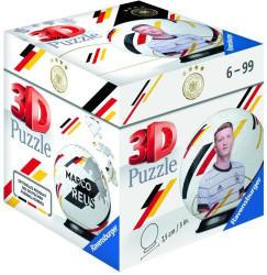 Ravensburger 3D Puzzleball - DFB-Nationalspieler Marco Reus
