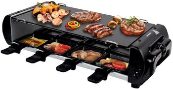 Syntrox Germany Chef-Grill RAC-1200W Sitten