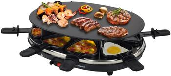 Syntrox Germany Chef-Grill RAC-900W-Chur