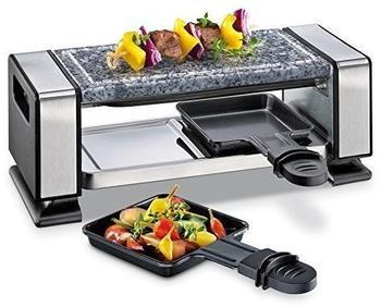 Küchenprofi Vista 2