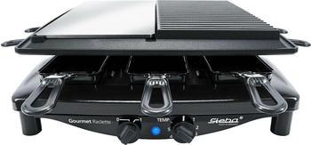 steba-rc-8-black-steel-premium