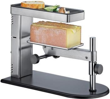 Spring Raclette-Ofen Chalet 3167510001