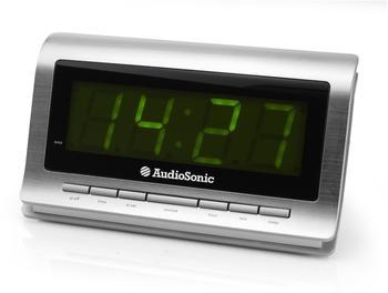 audiosonic-cl-1472