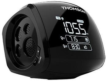 Thomson CP 280