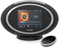 Pure Sensia 200D Connect