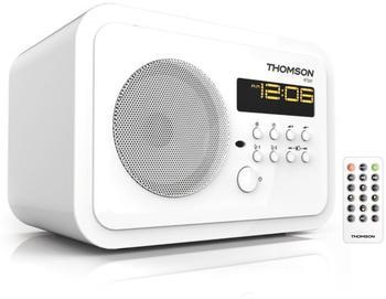 Thomson RT310