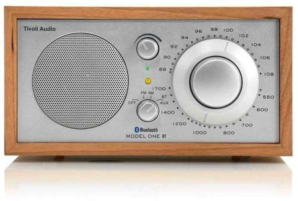 Tivoli Audio Model One BT