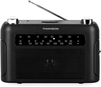 Thomson RT235